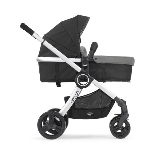 Chicco Urban Stroller Infant Carriage Mode - Facing Out