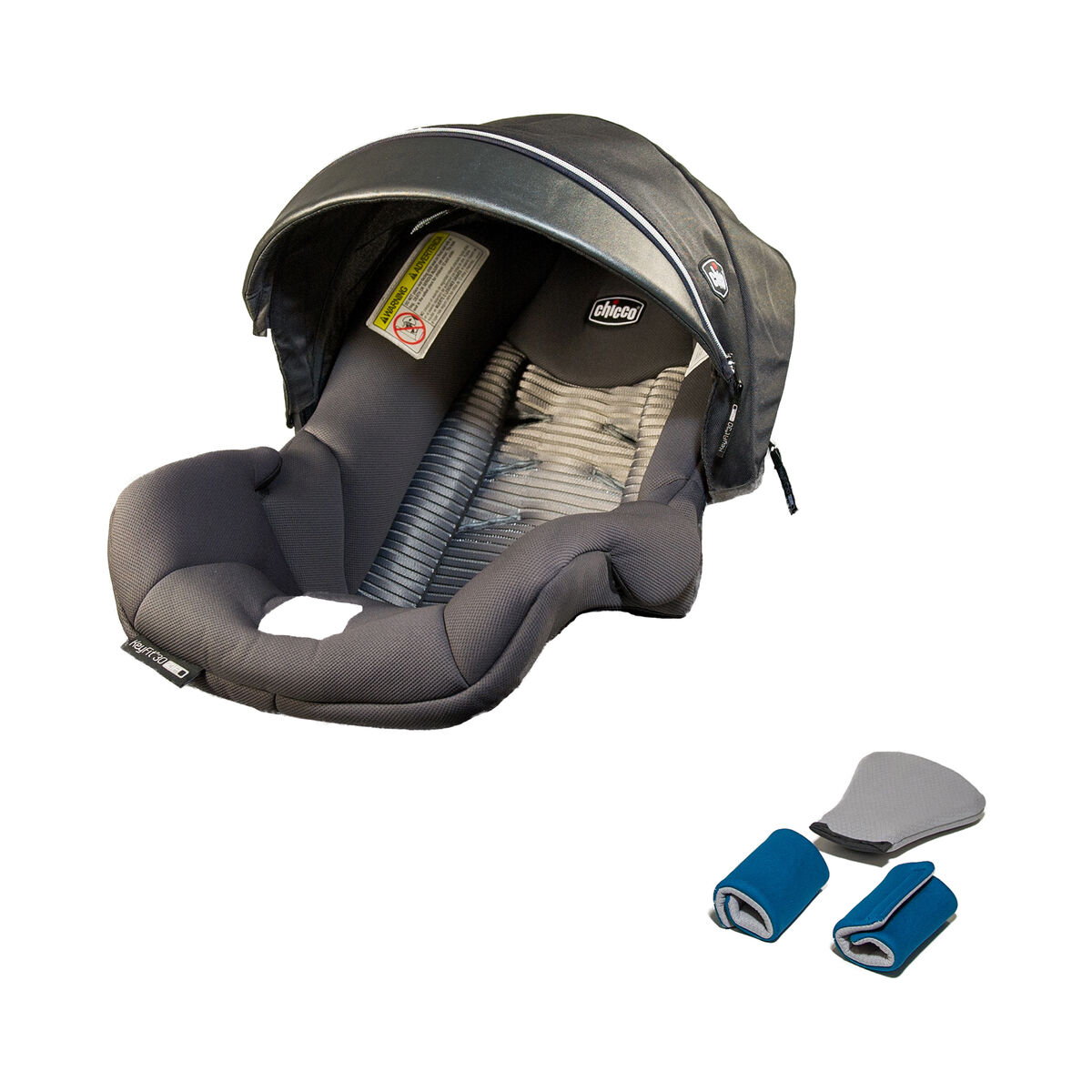 Buy Infant Car Seats products at Babies