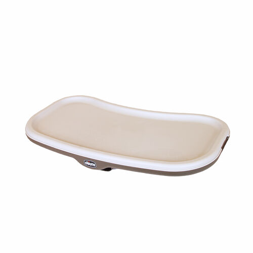 Polly 13 Tray Assembly in