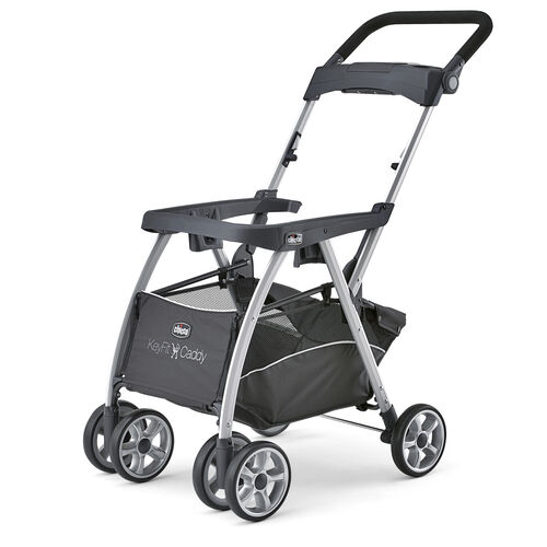 Babies R Us Car Seat Stroller Frame