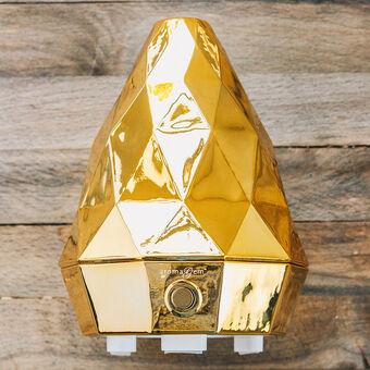 AROMAGEM GOLD