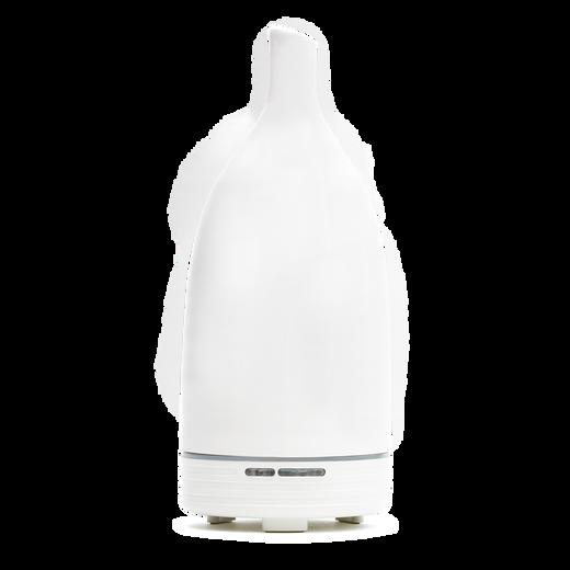 AROMAOM WHITE
