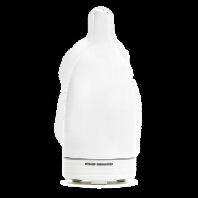 AROMAOM® WHITE