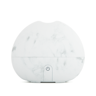 AROMABREEZE MARBLE