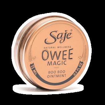 OWEE MAGIC