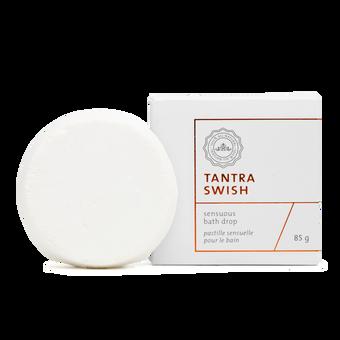 TANTRA SWISH