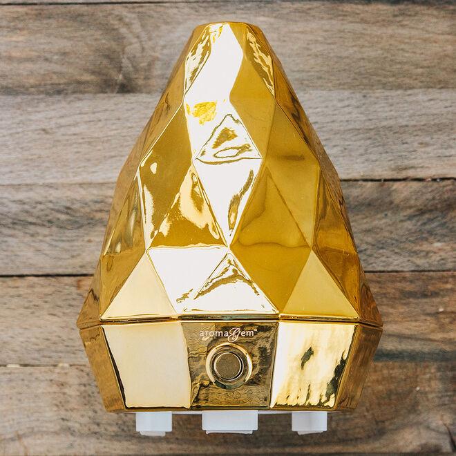 AROMAGEM® 2.0 GOLD