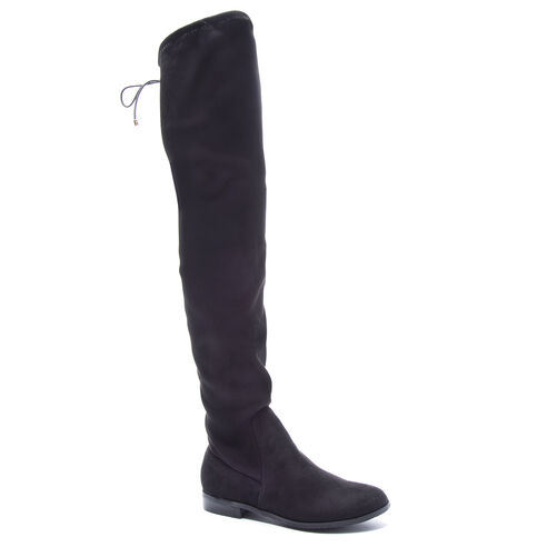 Over The Knee Boots Thigh High Boots Women S Shoes