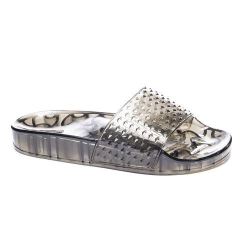 Women S Slides Slip On Sandals For Women Chinese Laundry