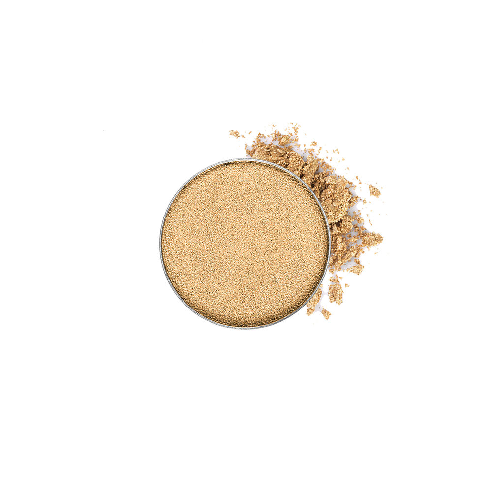 """gunpowder single personals Pursuing up to her covetable """"classic"""" selection launched back in july, kim kardashian now unveils the most up-to-date arrivals for her eponymous kkw beauty line: powder contour singles."""