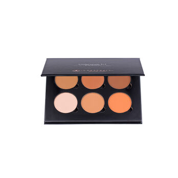 Contour Kit - Tan to Deep