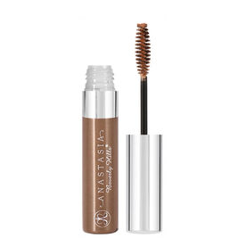 Tinted Brow Gel - Brunette