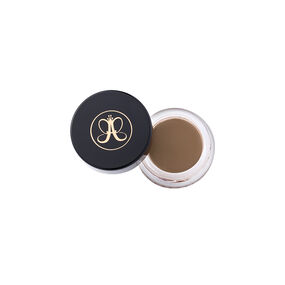Dipbrow Pomade - Blonde