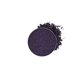 Eye Shadow Singles - Enchanted