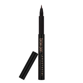 Brow Pen - Universal Light
