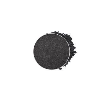 Eye Shadow Singles - Midnight