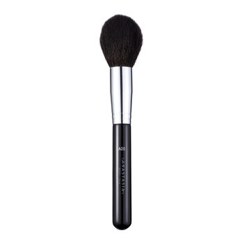 Pro Brush- A20 Large Powder Brush