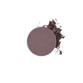 Eye Shadow Singles - Plum Smoke