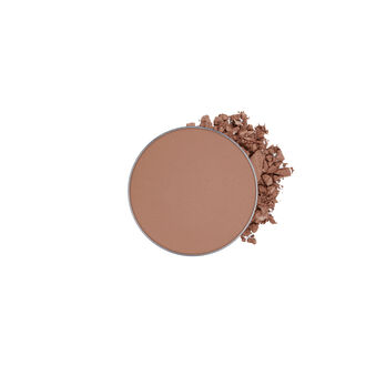 Eye Shadow Singles - Birkin
