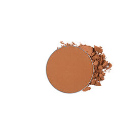 Eye Shadow Singles - Caramel