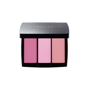 Blush Trios - Pink Passion