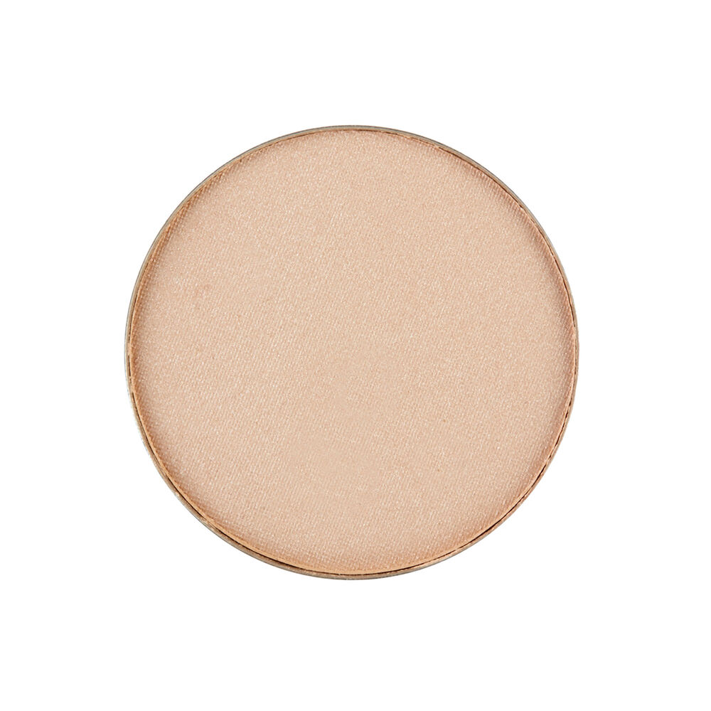 A silky contour powder refill for the Contour Powder Kit  : contour refill sand from www.anastasiabeverlyhills.com size 1000 x 1000 jpeg 91kB