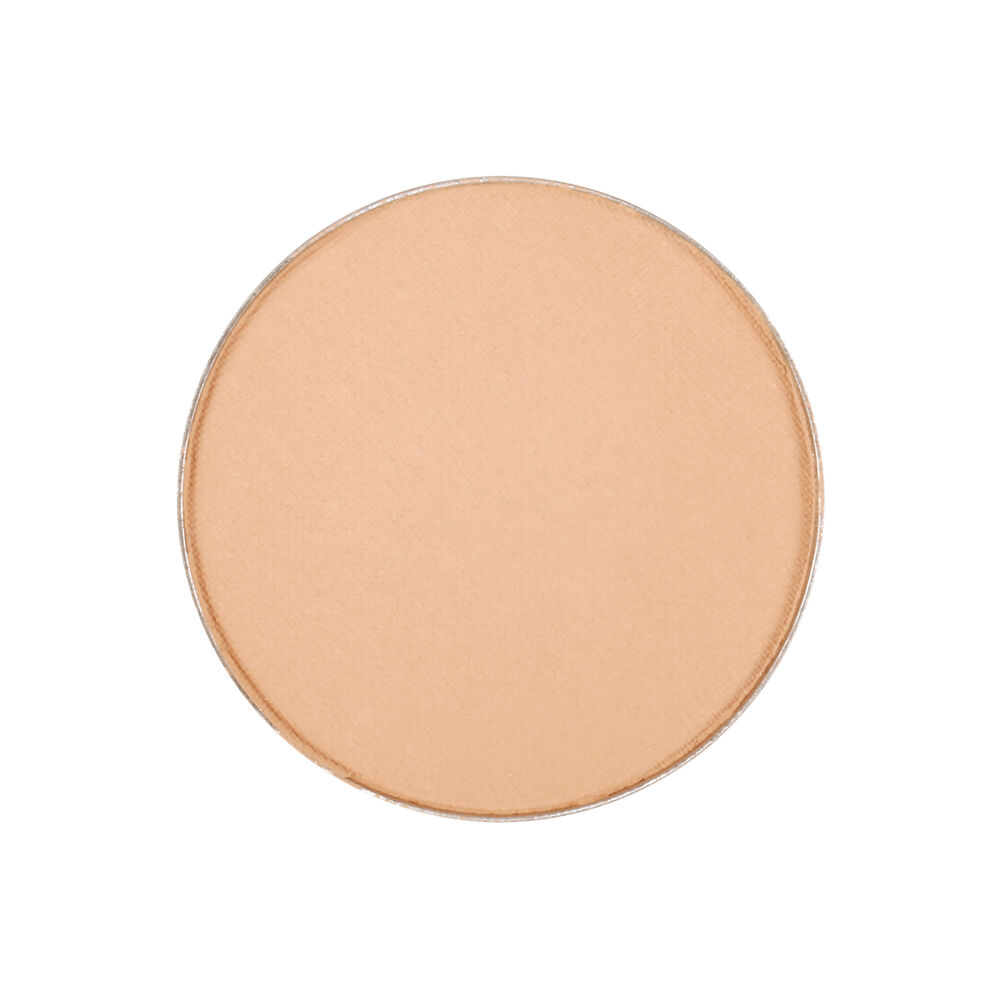 A silky contour powder refill for the Contour Powder Kit  : contour refill golden peach from www.anastasiabeverlyhills.com size 1000 x 1000 jpeg 44kB