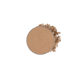 Eye Shadow Singles - Gem