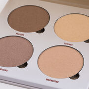 Glow Kit - Sun Dipped