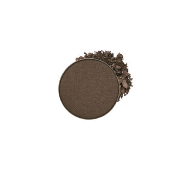 Eye Shadow Singles - Brownie