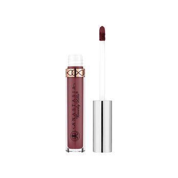 Liquid Lipstick - Veronica