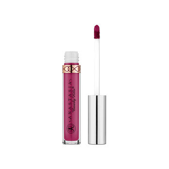 Liquid Lipstick - Craft