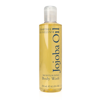 Moisturising Body Wash
