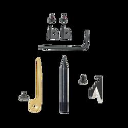 MUT® EOD Accessory Kit