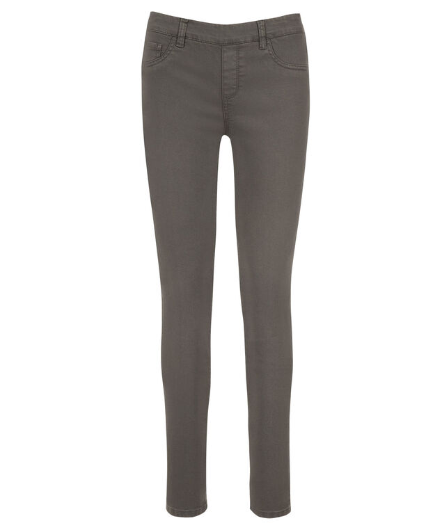 Ultimate Power Stretch Jegging, Jegging Grey, hi-res