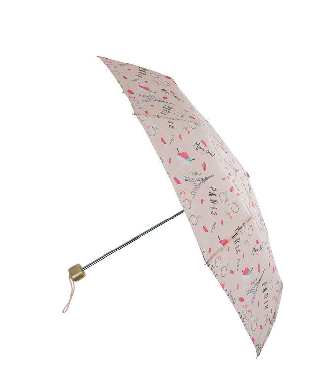 Parisian Umbrella, Pink, hi-res