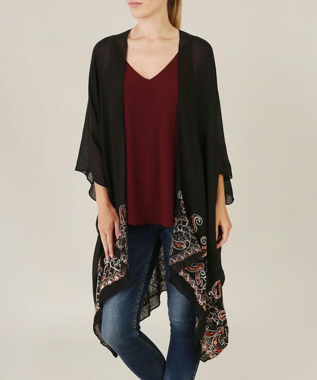 kimono 60799, BLACK, hi-res