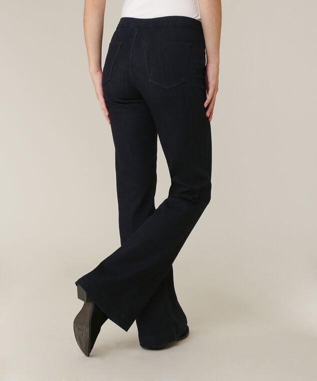 trouser jean, , hi-res