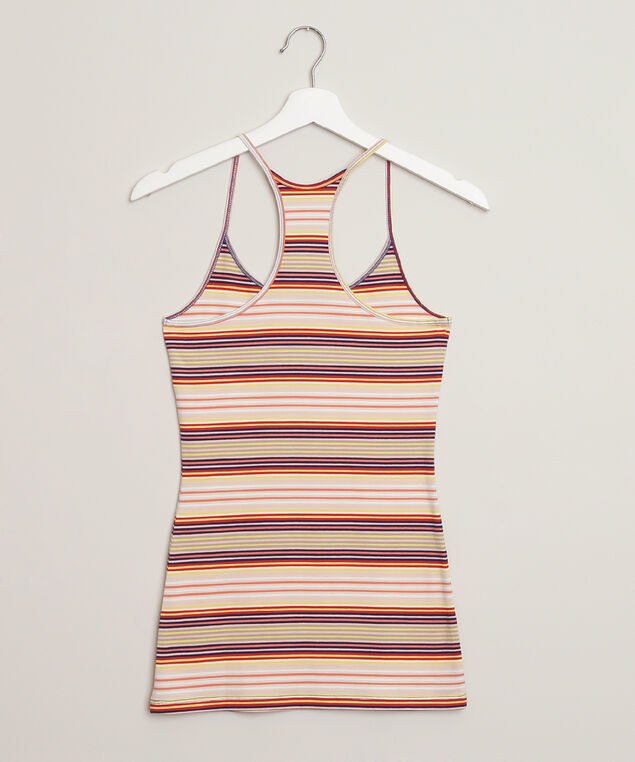 ally multi stripe, MULTI STRIPE, hi-res