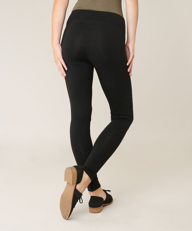 nala legging, BLACK, hi-res