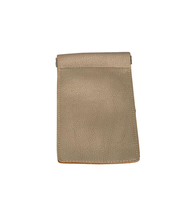 Metallic Sunglass Case, Soft Gold, hi-res
