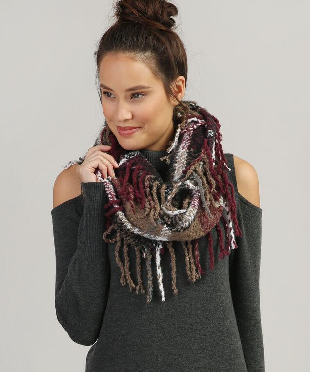 multi infinity scarf, MULTI, hi-res