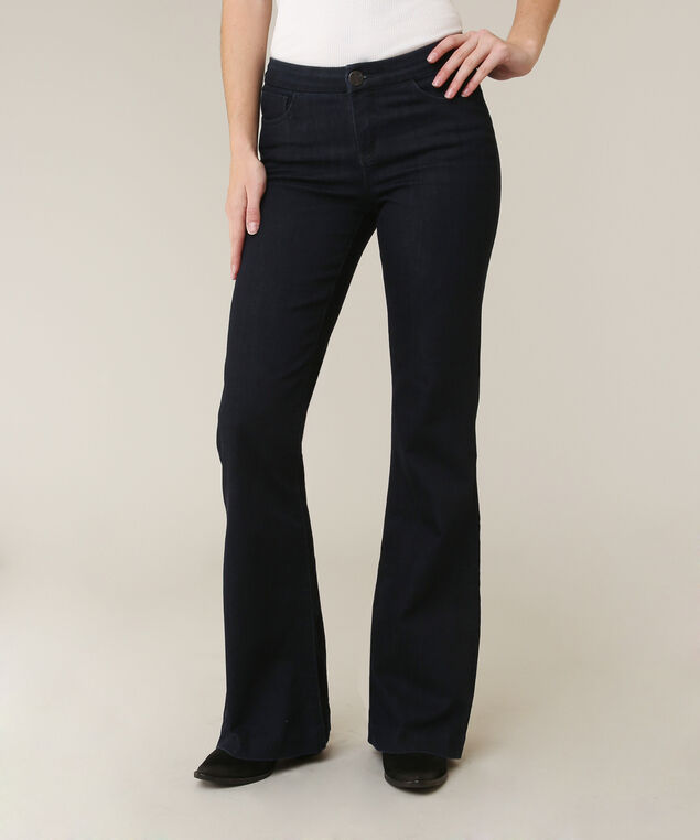 trouser jean, , hi-res
