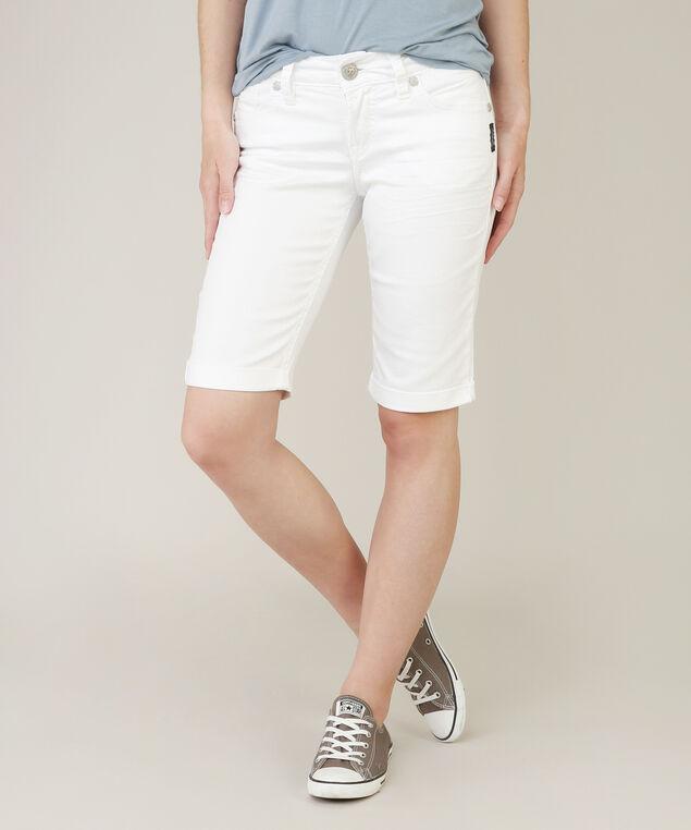 suki bermuda white - wb, WHITE, hi-res