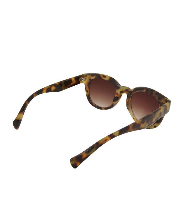 oversized sunglasses, GREEN TORT, hi-res