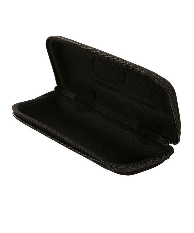 Hardshell Sunglass Class, Black, hi-res
