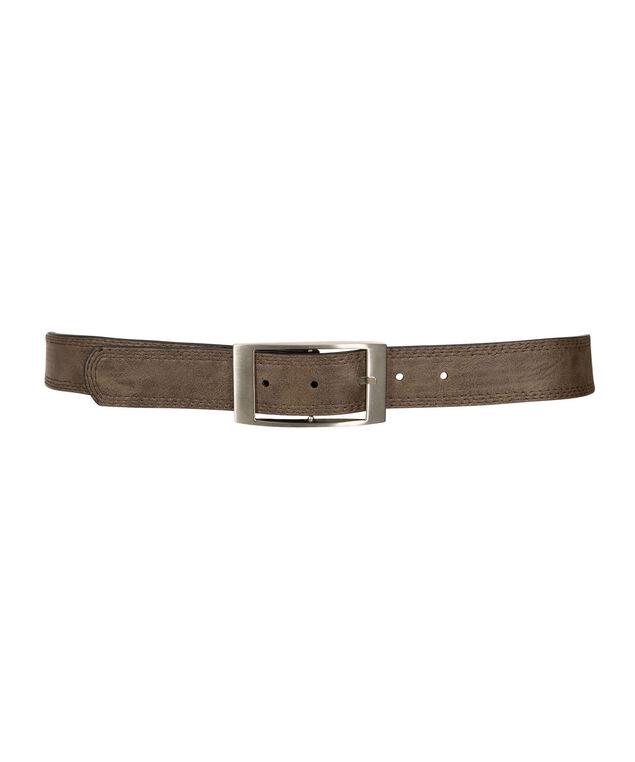 Classic Reversible Belt, Black/Brown, hi-res