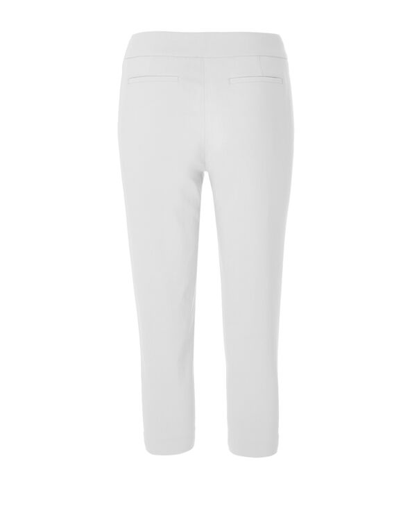 White Signature Capri, White, hi-res