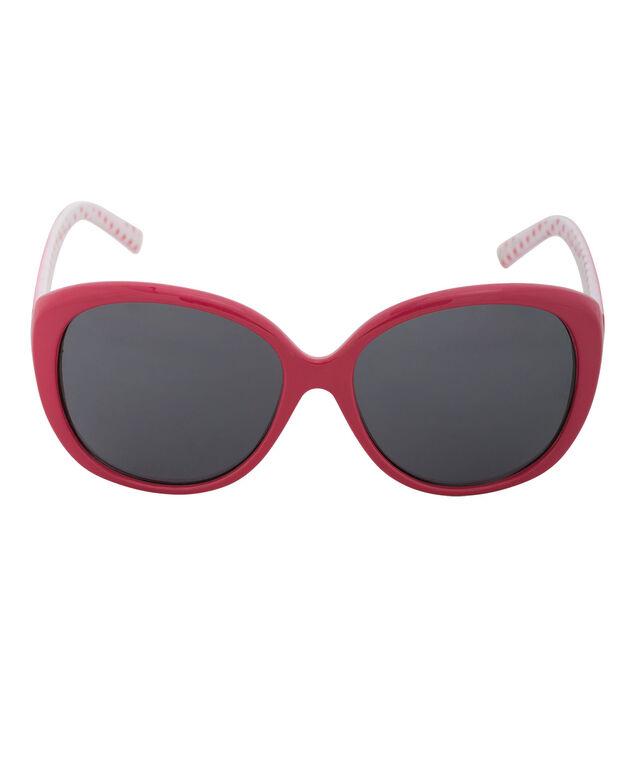 Pink Dot Sunglasses, Pink, hi-res