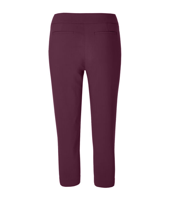 Bordeaux Signature Capri, Bordeaux, hi-res